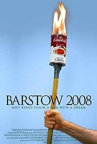 Barstow 2008 (2001)