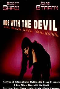 Primary photo for Ride with the Devil