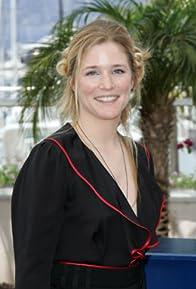Primary photo for Natacha Régnier