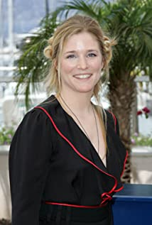 Image result for NATHALIE REGNIER IMDB