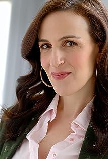 Jennifer Silverman Picture