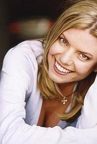 Primary photo for Clare Harper