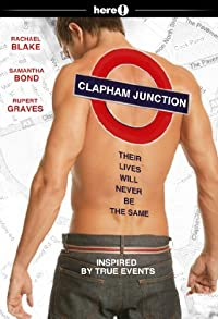 Primary photo for Clapham Junction