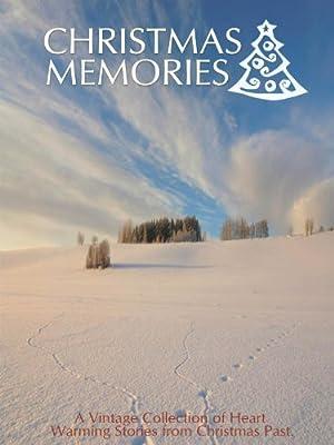 Robert Z. Leonard Christmas Memories Movie