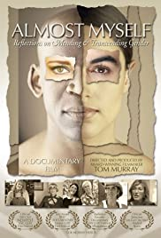 Almost Myself(2006) Poster - Movie Forum, Cast, Reviews