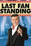Bruce Campbell Talks 'Last Fan Standing'   Exclusive