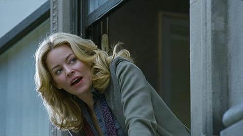 Elizabeth Banks narrates the trailer for Man on a Ledge.