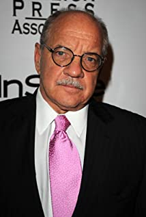 Paul Schrader Picture