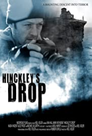 Hinckley's Drop Poster