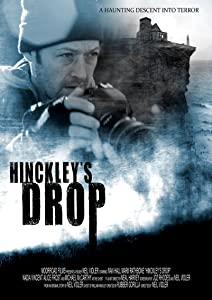 HD movies downloads sites Hinckley's Drop by [Avi]