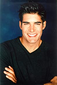 Primary photo for Galen Gering