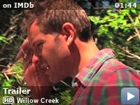willow putlocker