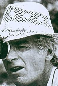 Primary photo for John G. Avildsen