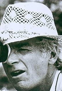 John G. Avildsen Picture