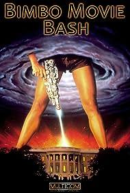 Bimbo Movie Bash (1997) Poster - Movie Forum, Cast, Reviews