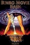 Bimbo Movie Bash (1997)