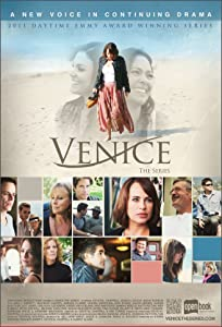 Movies recommended to download Venice the Series: Episode #2.7 by Crystal Chappell  [1080pixel] [640x640] (2010)