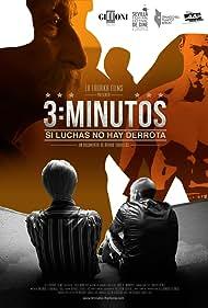 3 Minutos (2014)