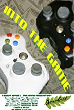 Primary image for Into the Game