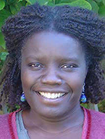 Joy Richardson