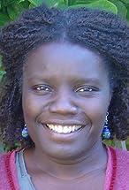 Joy Richardson's primary photo