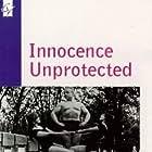 Nevinost bez zastite (1968)