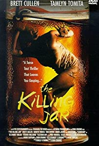 All movie subtitles download The Killing Jar none [480x272]