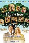 The Family Tree (2011)