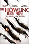 The Howling Reborn (2011)