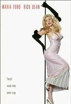 Primary image for Stripteaser
