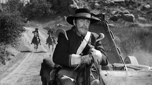 Zorro: The Complete Second Season