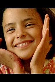 Amal (2005)
