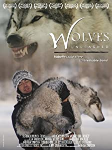Mobile movie downloads for free Wolves Unleashed [1280p]