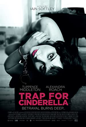 Trap for Cinderella (2013) Streaming Complet Gratuit en Version Française