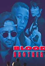 Primary image for Blood Brothers