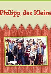 Primary photo for Philipp, der Kleine