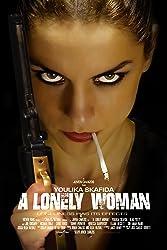 فيلم A Lonely Woman مترجم