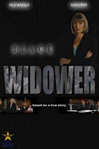 Good free downloadable movies Black Widower [360p]