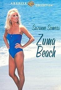 Primary photo for Zuma Beach