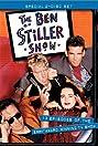 The Ben Stiller Show (1992) Poster