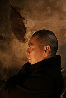 Ming-liang Tsai Picture