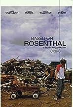 Based on Rosenthal