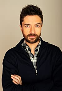 Primary photo for Topher Grace