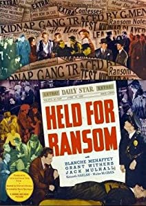Held for Ransom full movie in hindi free download hd 720p