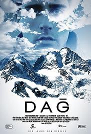 Dag (2012) - IMDb