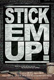 Stick 'Em Up! (2011)