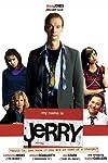Jerry (2009)