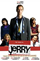 Jerry (2009) Poster