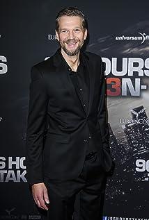 Kai Wiesinger Picture