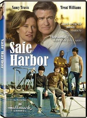 Safe Harbor 2009 2
